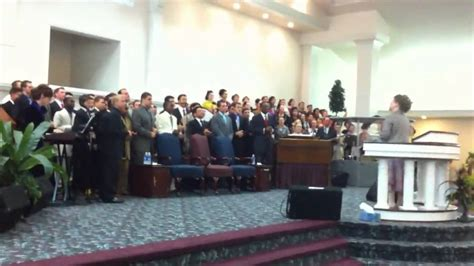 new life pentecostal church