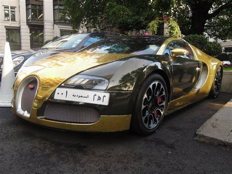car bugatti gold bugatti veyron in gold bugatti gold cool car wallpapers