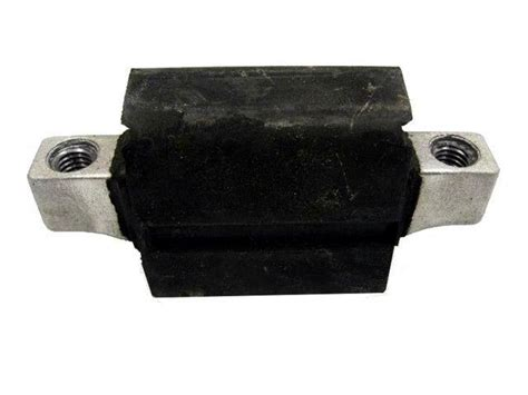 used outboard motors massachusetts sell omc johnson evinrude rubber motor mount 395539 150