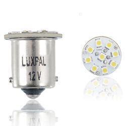 Lu Led Motor Fu automobile incandescent bulbs automobile led bulbs