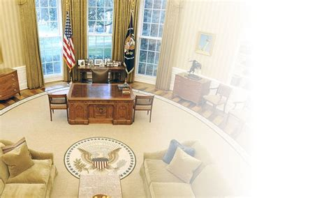 oval office wallpaper oval office wallpaper 28 images in pictures oval