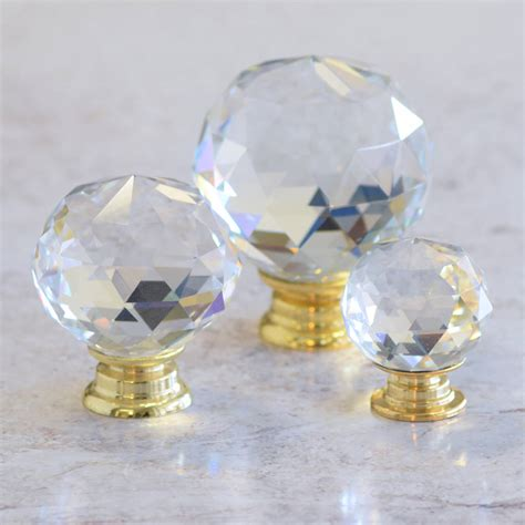 Glass Globe Door Knob Home Design Glass Globe Door Knob
