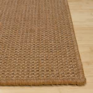 Outdoor Sisal Rugs Rug Sale Discounted Rugs