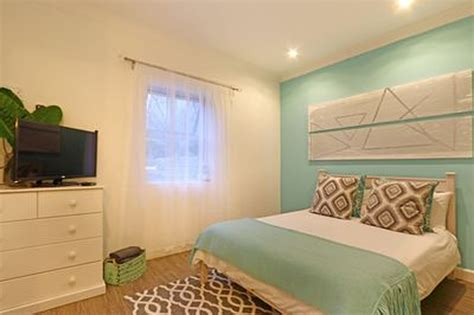 modern family bedroom new modern 4 bedroom family home with pool