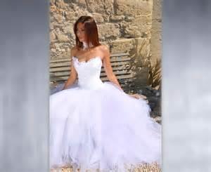 robe de mariã e caen robe de mariee caen