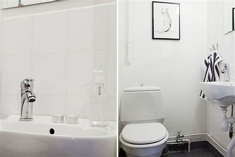 White Bathrooms Ideas White Bathroom Ideas Terrys Fabrics S