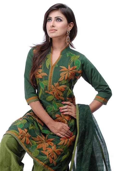 fashion design in bangladesh inn fashion design bangladeshi salwar kameez