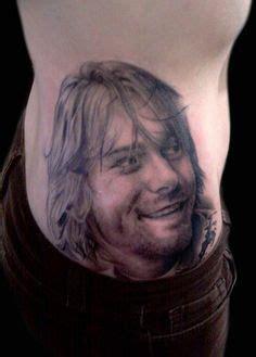 tattoo fixers kurt cobain kurt cobain tattoos on pinterest kurt cobain kurt
