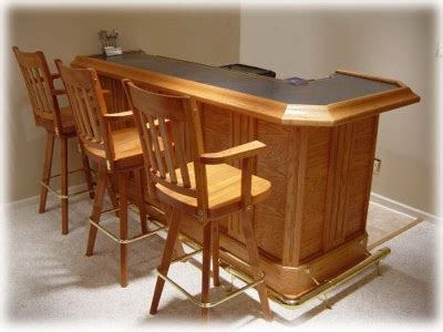 free home bar plans woodworking plans build your own home bar free plans pdf plans