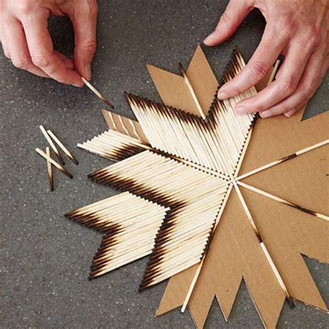 diy and crafts diy match craft simply grove
