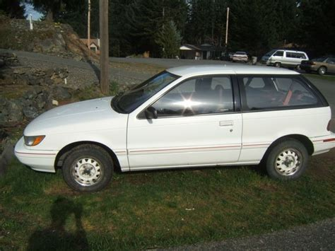 1990 dodge colt overview cargurus