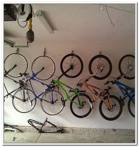 Bicycle Storage Ideas Bike Storage Ideas The Home Decor Ideas