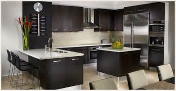 amazing kitchen ideas amazing kitchens ideas home interior design