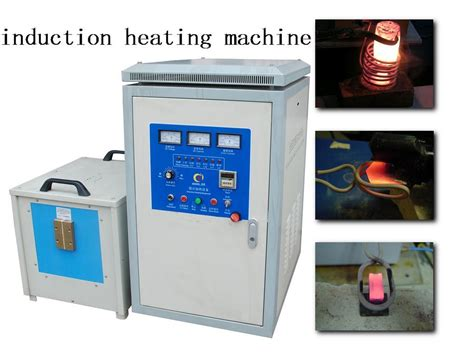 induction heater equipment induction heating equipment 28 images rf induction heater induction heater melting furnace