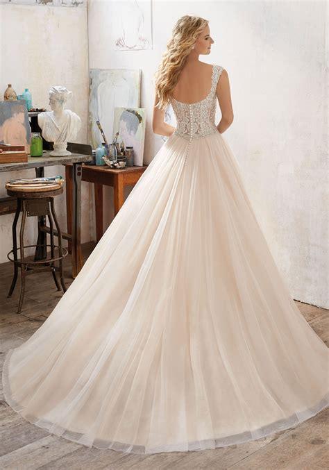 wedding dress essex wedding dresses colchester essex bridal shops