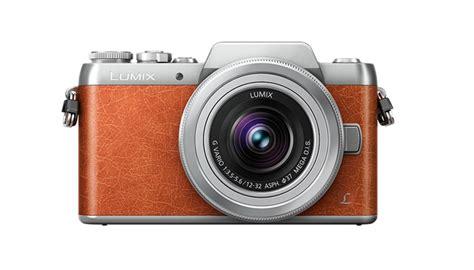Kamera Mirrorless Samsung Nx3300 5 kamera mirrorless terbaik dan murah buat belajar fotografi
