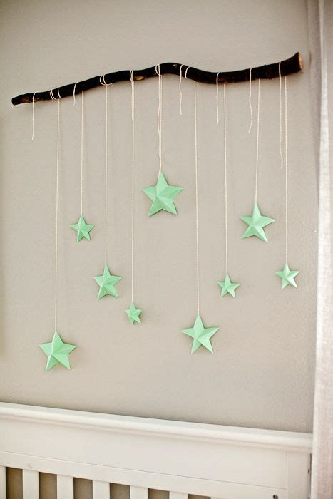 Homemade Christmas Decorations For The Home by 35 Easy Amp Creative Diy Wall Art Ideas For Decoration