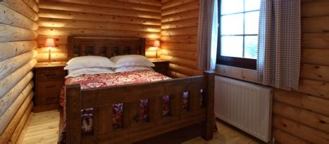 Arthurs Cabin by Photo Gallery For Arthurs Cabin Northumberland
