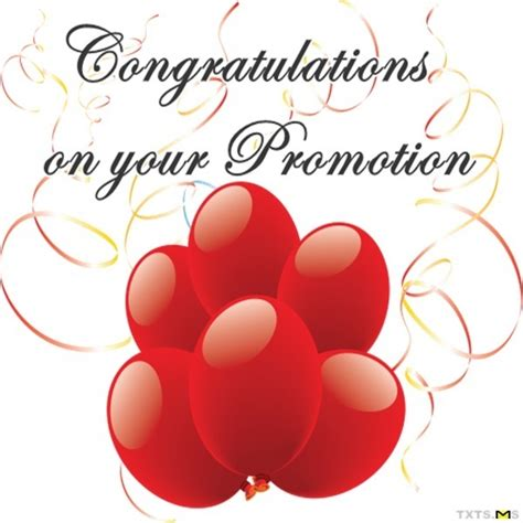 Congratulations Promotion by Congratulations Wishes For Promotion Quotes Messages Images For Whatsapp Picture