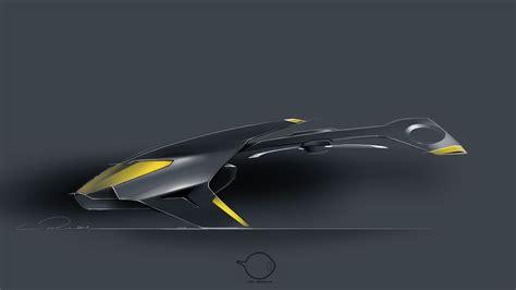 sketchbook book pro helicopter concept sketch lnpdesign