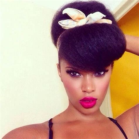 summer hairstyles for straight hairstyles for natural hair 10 summer protective hairstyles hergivenhair
