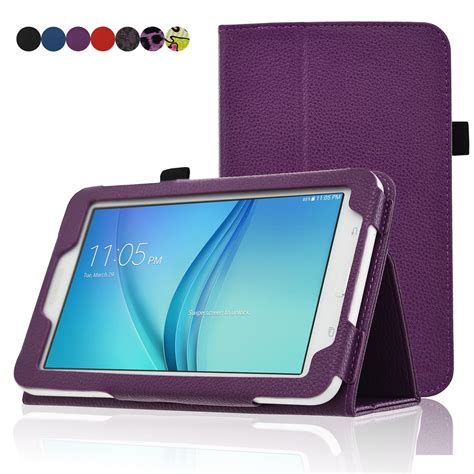 best samsung tab top 8 best samsung galaxy tab e lite 7 0 cases and covers