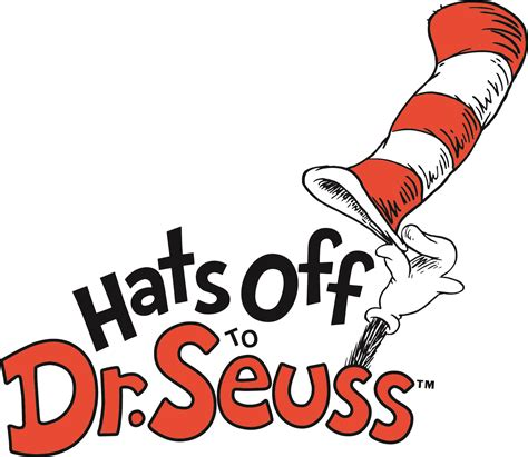 cat in the hat dont jump on the couch dr seuss characters clip art cliparts co