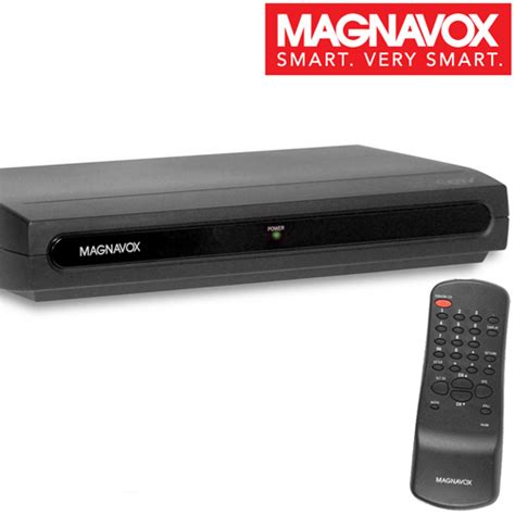 Tv Digital Converter Box heartland america product no longer available