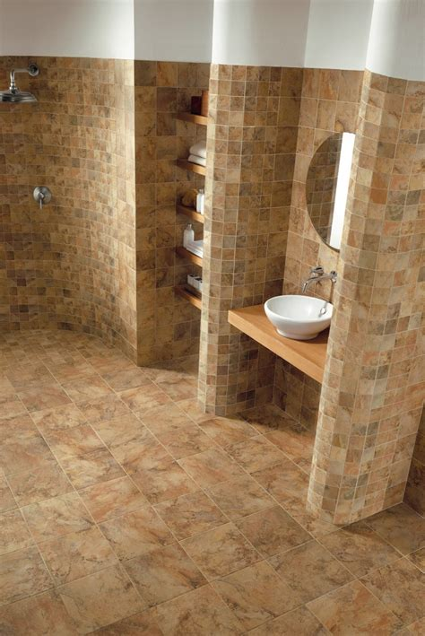 20 pictures and ideas of travertine tile designs for bathrooms 20 pictures about is travertine tile good for bathroom