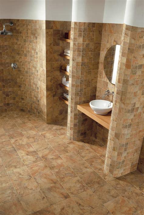 100 Bathroom Tile Floor Ideas 27 Ideas And Pictures