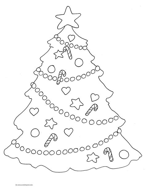 gold star coloring page 5 best images of gold star certificate border gold star
