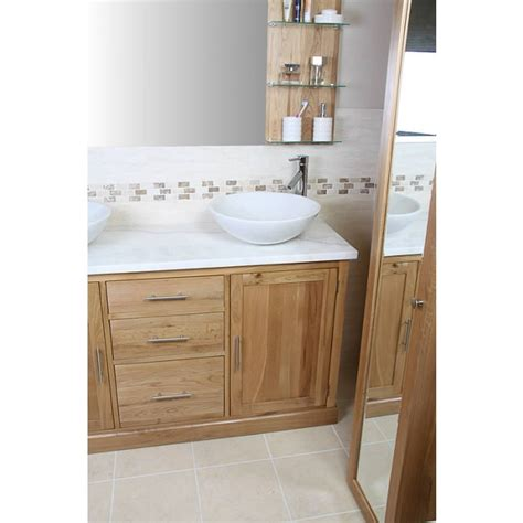 Bathroom Vanities Best Prices Best Price Bathroom Vanities Best Prices On Bathroom Vanities Steam Shower Inc L Shaped