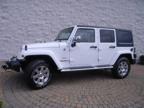 Lime Green Jeep Wrangler 2012 For Sale 1000 Ideas About 2012 Jeep Wrangler On Jeep
