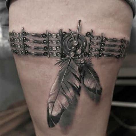 Armband Unterarm by Armband Unterarm Unterarm Maori Idee Best