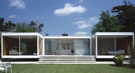 house beautiful com the essential guide to glass