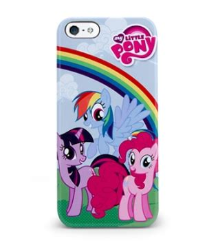 my pony rainbow dash iphone 5 pre order 3 gif 317 215 350 mlp