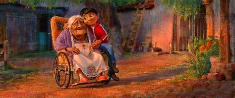 film coco in spanish disney pixar s celebrates mariachi music with their new