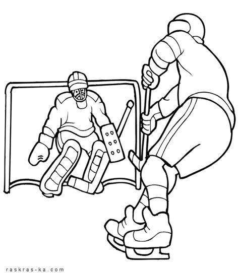 hockey coloring pages oilers edmonton oilers free coloring pages