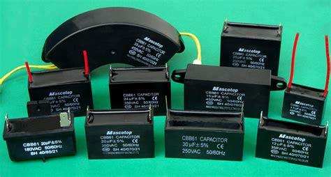 capacitor cbb61 reemplazo generator capacitor size 28 images 24uf generator capacitor 350ac capacitor sale banggood