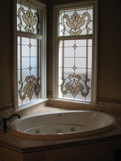 stained glass bathroom windows beautiful the o jays and bathroom windows on pinterest