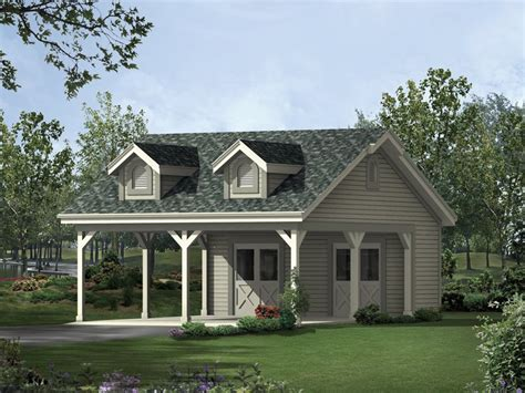 carport garage plans glenna garage alp 09ns chatham design group house plans