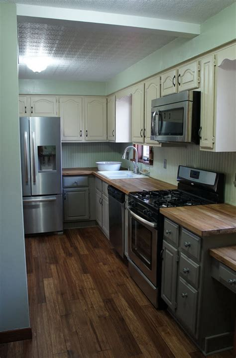 kitchen cabinets ratings chalk paint on kitchen cabinets review home design ideas