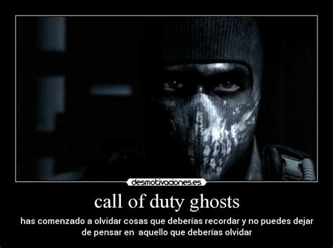 Call Of Duty Ghosts Meme - call of duty ghosts uniforms memes