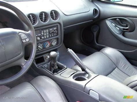 pontiac firebird 2000 interior www imgkid the