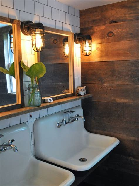 63 best style industriel salle de bain images on pinterest bathroom industrial style and