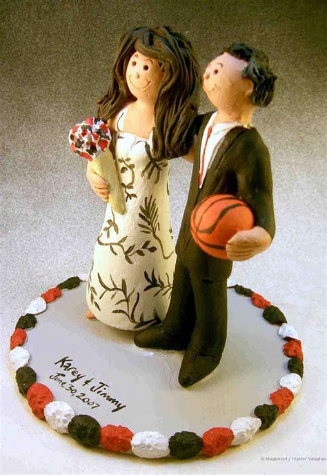 basketball themed wedding on basketball wedding basketball and nba