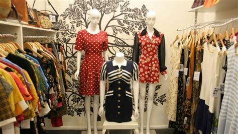 second hand designer clothes second hand designer fashion small business internet