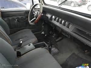 1993 light chagne metallic jeep wrangler 4x4
