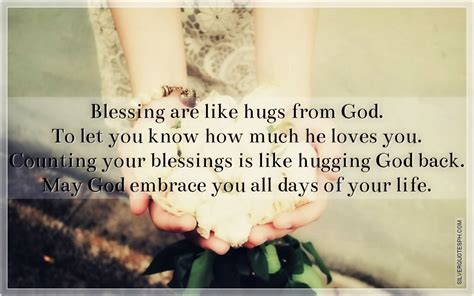 God Blessing Quotes On Birthday God Blessing Quotes Like Success