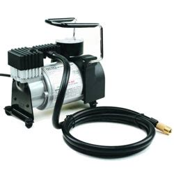 it up with the best 12v air compressor garage tool advisor